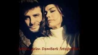 Demet Özdemir - Berk Cankat (Bir Küçük DemBerk Meselesi)