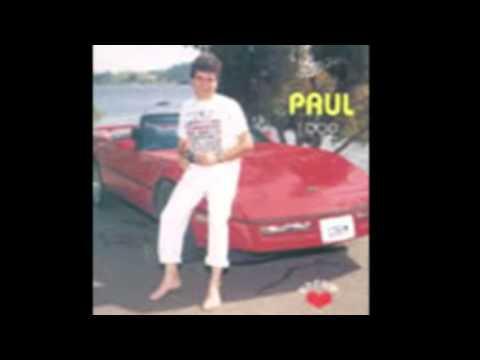 Paul Baghdadlian