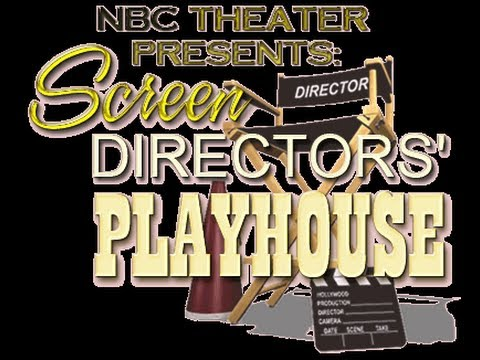 "Screen Directors Playhouse  -  ""The Pride Of The Yankees""   09/30/49  (HQ)  Old Time Radio/Drama"