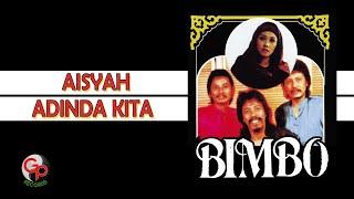Video BIMBO - AISYAH ADINDA KITA download MP3, 3GP, MP4, WEBM, AVI, FLV Juli 2018