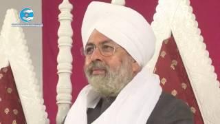 Ye Sab Tumhara Karam Hai || Tribute To Humanness || Sant Nirankari Mission
