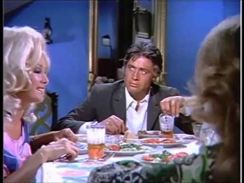 küçük sevgilim film 1971