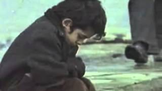 Canım Kardeşim Film Müziği- Cahit Oben 1973