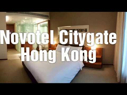 novotel-citygate-hong-kong---executive-premier-room