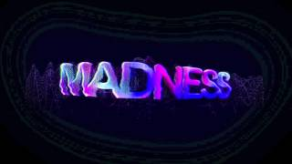 Muse Madness Instrumental + Keytar Solo ! (Download Link)