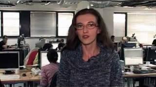 Mediafax 20 ani - Oamenii