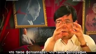 Документальные фильмы 03/02/2016 Отечественные товары и в