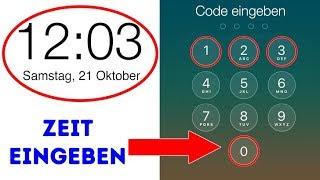 10 Geheime Telefonfunktionen, die du sofort nutzen wirst