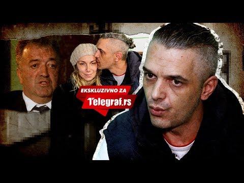 Ovo je muž Marije Lukić koju je Jutka zlostavljao