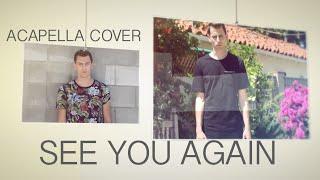 wiz-khalifa-ft-charlie-puth-see-you-again-acapella-cover