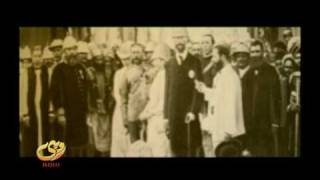 NAWI MANZIL ( Part-02 ) Documentary on History Of Pakistan Railway