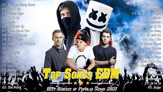 Download lagu Best Mix Of Popular Songs Remix 2021 – New Popular Songs Remix – English Songs Remixes 2021