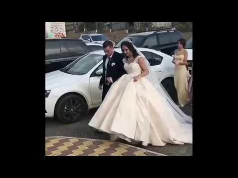 Красивая армянская свадьба / Армянская свадебная музыка и песни