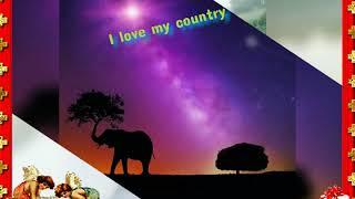 Tum Dil Ki Dhadkan Mein Rehte Ho Rehne Do hindi karaoke song