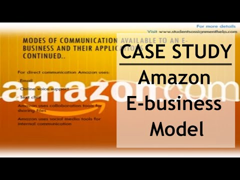 ecommerce case study on make my trip Lessons from the longest study on happiness the $1,000,000 print on demand case study get my exact ecommerce sales funnel [bonus.
