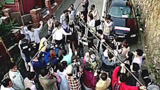 Video trailer drama korea pinocchio - lee jong suk and park shin hye pinocchio download MP3, 3GP, MP4, WEBM, AVI, FLV Januari 2018