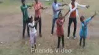 Je Khane jai Je Khane-Full Song Shakib Khan And Boby.mp4