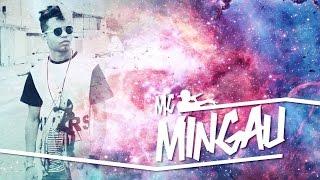 Mc Mingau - Funk TV Visita (  Completo Oficial )