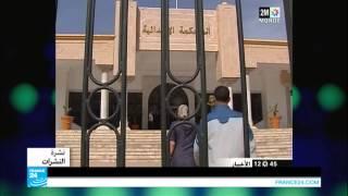 الجزائر ـ  قانون العقوبات لحماية المرأة من العنف يثير الفتنة في البرلمان