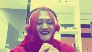 Download lagu Suara'a Bikin Merinding Haruskah Berakhir alm Lina mantan istri sule