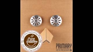 Primary - I'm Back feat Yankie, Double K, G.O (지오) Of MBLAQ (엠블랙)