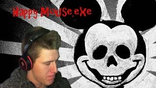 HAPPYMOUSE.EXE (Suicide Mouse 2) - DOESN