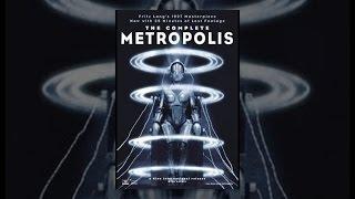 The Complete Metropolis