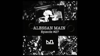 Alessan Main / / Komplexe / / 027 [] 30.09.2016