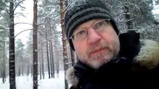 Конкурс Лидеры России и применение тестов для отбора лидеров
