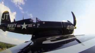 The Aviators 4: Episode 412 Teaser