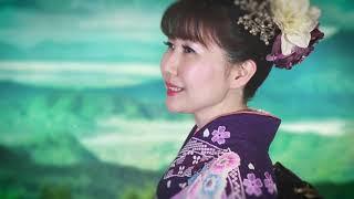 岩崎愛子 - 哀愁の猪苗代