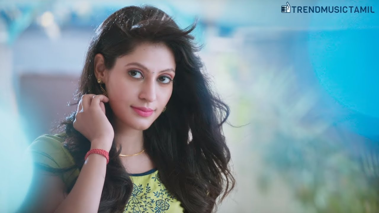Kattu Paya Sir Intha Kaali - Moviebuff Sneak Peek 01 | Jaivanth, Ira, Aadukalam Naren |  Youreka