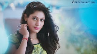 Kattu Paya Sir Intha Kaali Moviebuff Sneak Peek 01 | Jaivanth, Ira, Aadukalam Naren | Youreka