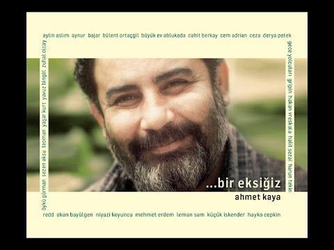 Hep Sonradan (Mehmet Erdem)