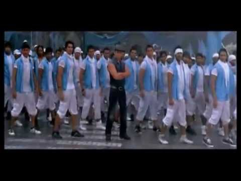 bodyguard salman khan kareena kapoor vostfr