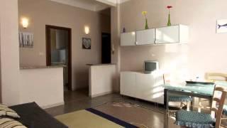 Varazze: Appartamento Vacanza 3 Locali in Affitto