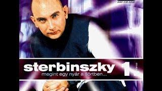 10. Southside Spinners - Luvstruck 2000 (Marco V & Benjamin remix)
