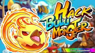 Bulu Monster Hack