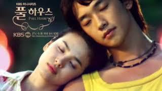 LYN-Geu Deh Ji Geum