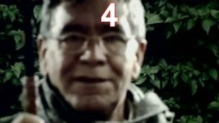 Que bonita es esta vida - Jorge Celedon - Karaoke - Video Original