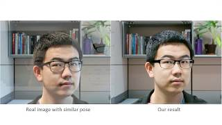 ebadcef9a99 A Virtual Try-on System for Prescription Eyeglasses (IEEE CG A)