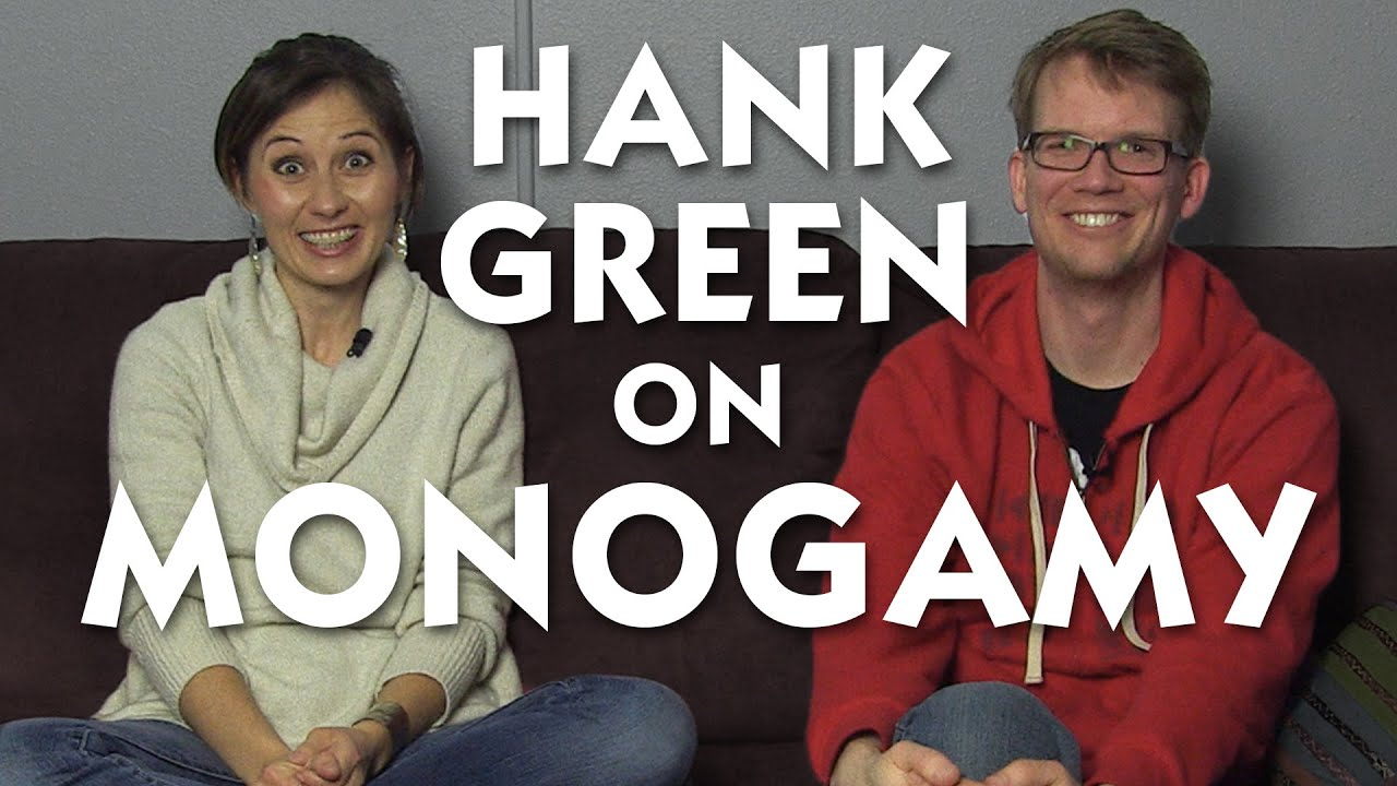 Hank Green  Wikipedia