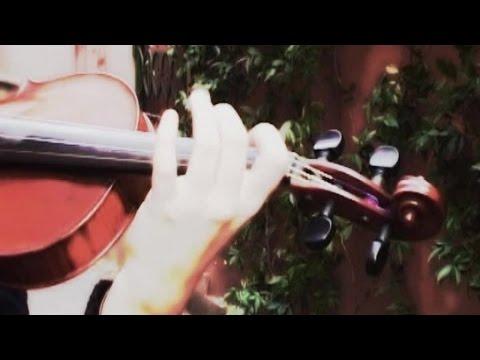 Orchestra Al Rangone canta Monica - Dipendesse da me