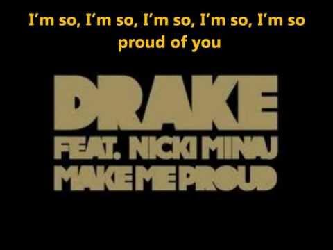 drake-ft-nicki-minaj-make-me-proud-raw-lyrics