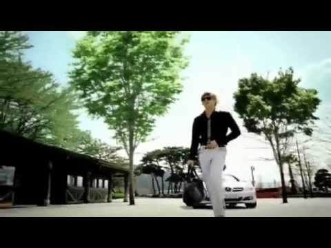 2PM & SNSD - Cabi Song [HD] -