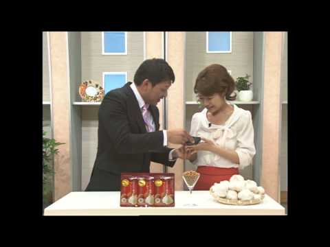 【HD】2013/01/08 ON AIR CM  (60s) No.001