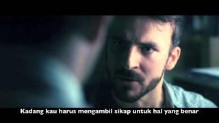 UNSEEN THE MOVIE - trailer 2014