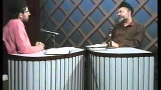 Ruhani Khazain #63 (Haqiqatul-Mehdi) Books of Hadhrat Mirza Ghulam Ahmad Qadiani (Urdu)