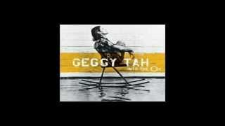 Love is aLone -Geggy tah