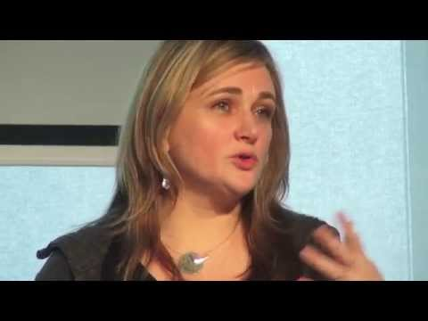 Results PLUS: The pedagogical shift – what does it look like? Val Westwell